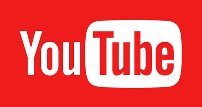 Youtube, canlı yayın şartlarını esnetti