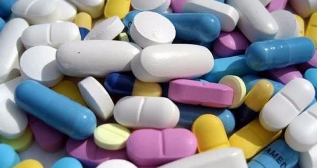 Türkiye'den sahte ilaçlarla ilgili flaş karar