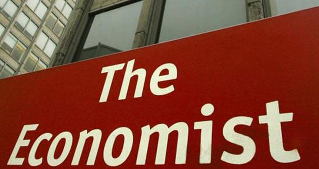 The Economist'ten 16 Nisan tahmini