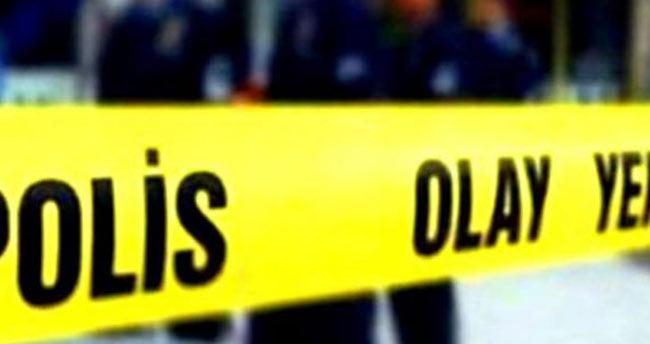 Adana'da iki kadın başlarından vurularak öldürüldü