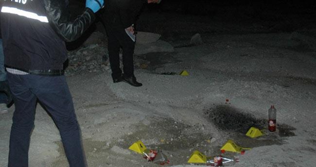 Adana'da korkunç olay! Üniversite öğrencisi kendini ateşe verdi
