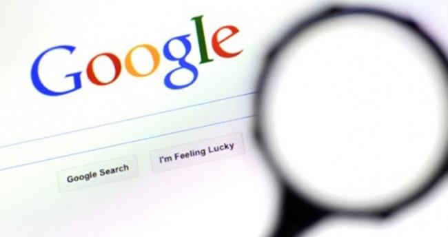 Google referandum öncesi o sistemi devreye sokuyor