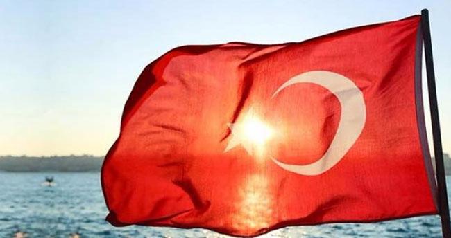 Türkiye'ye girmek için fırsat kolluyorlar!