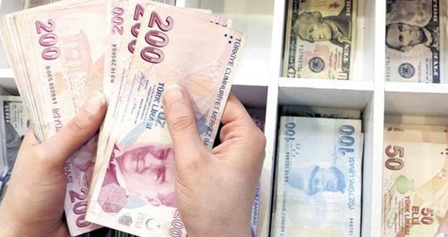 Adalet Bakanlığı'ndan icra borcu olanlara ödeme müjdesi!