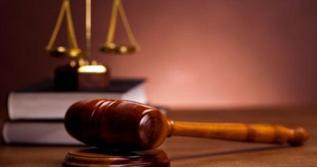 Mahkeme HDP'nin referandum şarkısını yasakladı