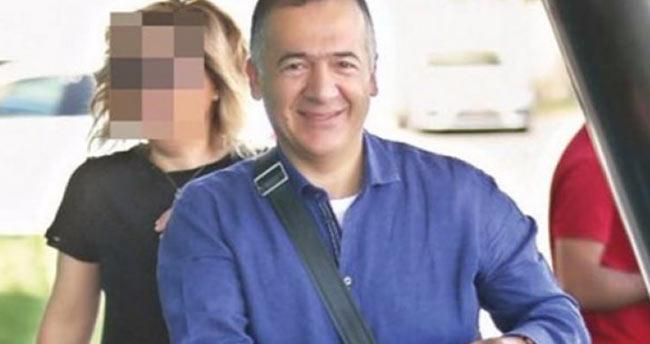Ünlü restaurantların sahibi FETÖ'nün kasası çıktı
