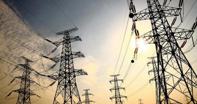 Enerji Bakanlığı'nda referandum alarmı