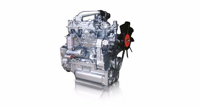 Yerli dizel motorda çok önemli gelişme