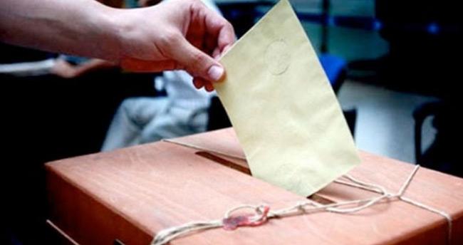 Fransız basınından referandum sonrası küstah sözler