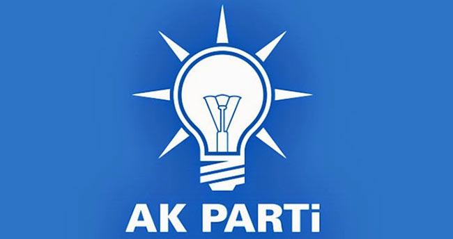 AK Parti'den görülmemiş zafer!