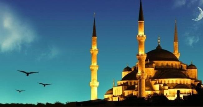 2017'de Ramazan ne zaman başlıyor? Ramazan Bayramı ne zaman? Oruç ne zaman başlıyor?