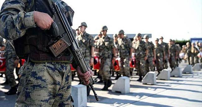 Milli Savunma Üniversitesi başvuru işlemi başladı!