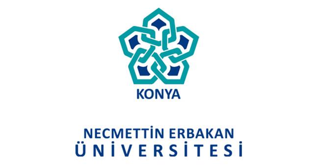 Necmettin Erbakan Üniversitesinden 'Nurettin Veren' açıklaması