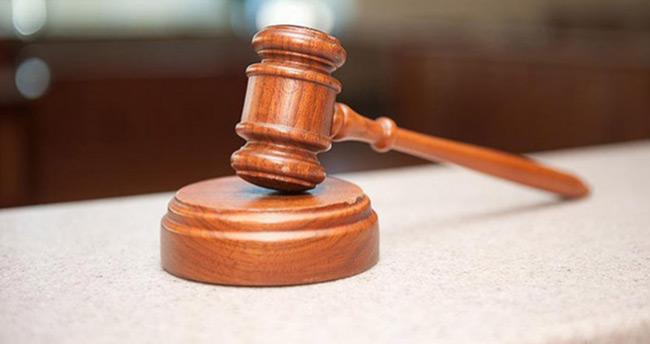 FETÖ davasından yargılanan eski Konya Vali Yardımcısına verilen ceza!