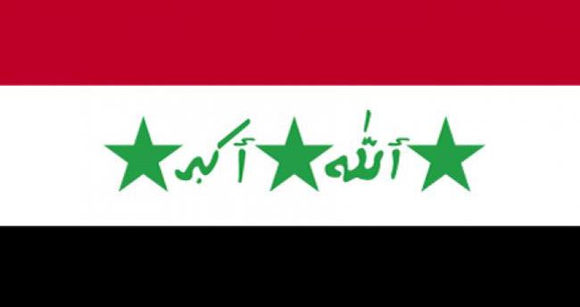 Irak Büyükelçisi, Irak Dışişleri Bakanlığına çağrıldı