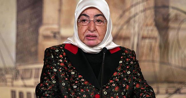 Semiha Yıldırım 81 ilden çocukları İstanbul'da misafir edecek