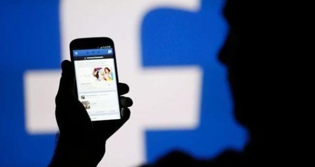 Facebook düşünce gücüyle yazmayı planlıyor!