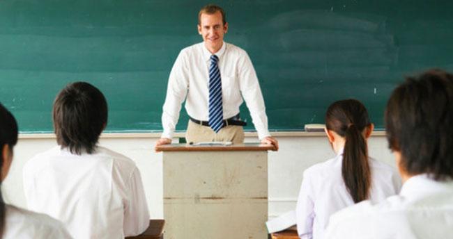 Okullara yönetici görevlendirmeye yeni düzenleme