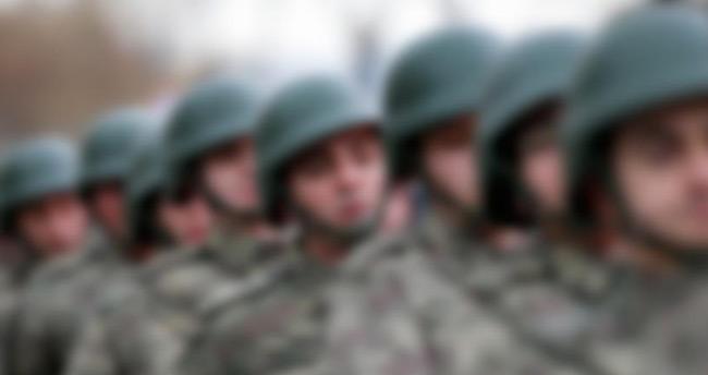 İtirafçı albay FETÖ'nün askeri yapılanmasını anlattı
