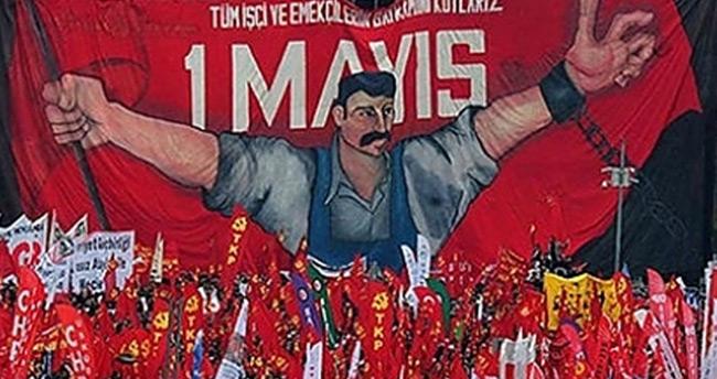 1 Mayıs resmi tatil mi? 1 Mayıs İşçi Bayramı tatil mi?