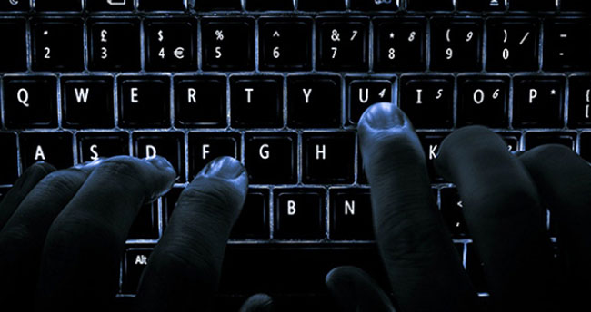 Sosyal medya kullanıcılarının yeni belası: Sazanlama