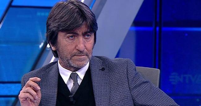 Emre Belözoğlu ve Volkan için çok sert sözler!