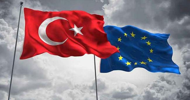 AKPM'nin kararı sonrası Türkiye'den ilk adım!