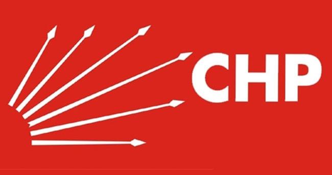 CHP referandum sonuçlarının iptali için AİHM'e gidiyor