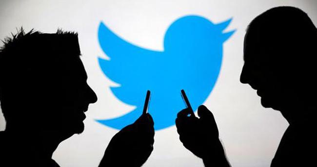 Twitter 2017 yılının ilk çeyreğindeki bilançosunu açıkladı
