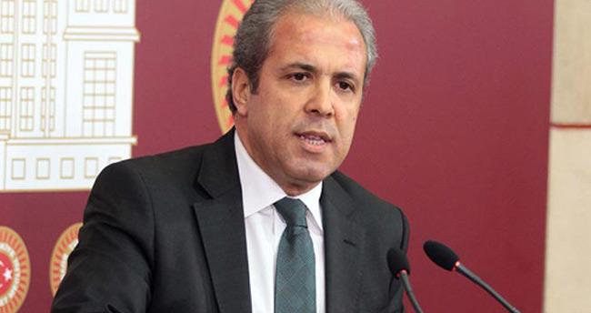Şamil Tayyar isyan etti: 'Ben Artık Yokum' dedi