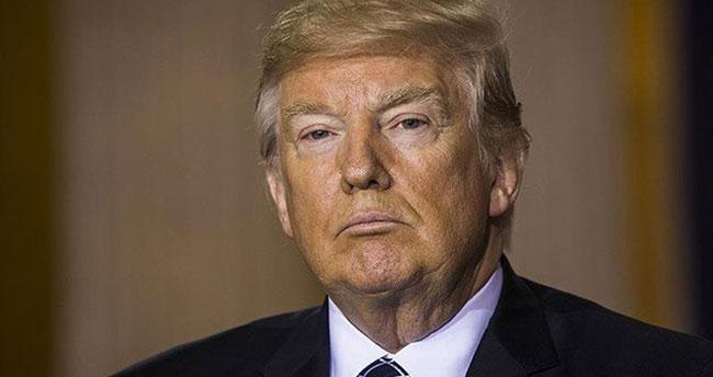 Trump: Kuzey Kore ile savaşta milyonlarca kişi ölebilir