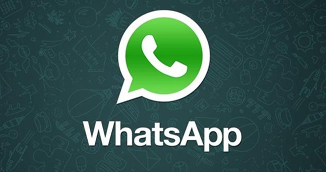 WhatsApp'a erişim sağlanamıyor – 3 Mayıs WhatsApp erişim sorunu