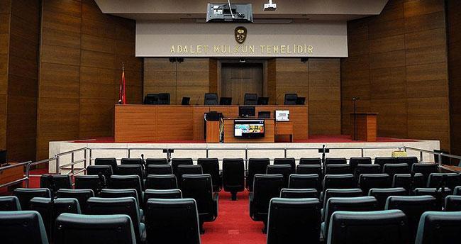 12 Eylül askeri darbesine ilişkin dava düştü
