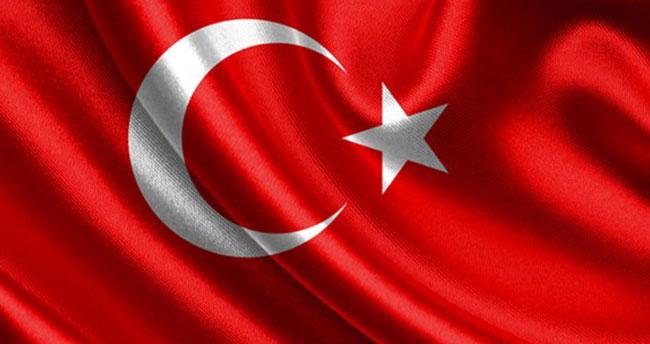 Bunu yapanlara Türk vatandaşlığı verilecek