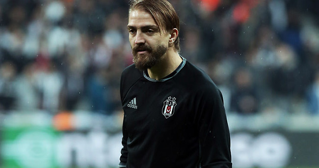 Beşiktaş'tan İnter'e sürpriz Caner teklifi!