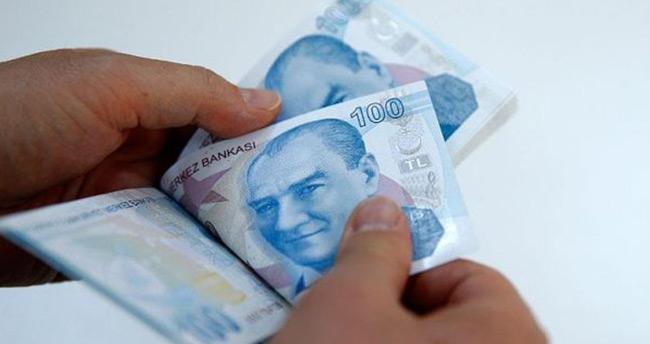 FETÖ'nün mahrem yapı sorumluları milyonlarca lira toplamış