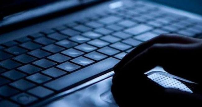 Korsan film yayana 'yavaş internet' cezası!