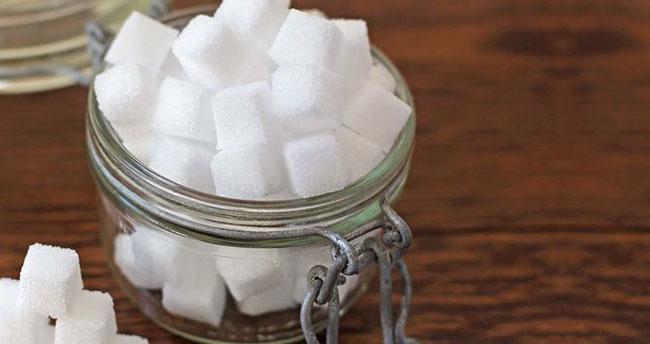 Şeker fiyatlarında yüzde 6 indirim