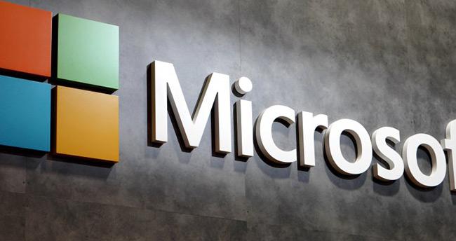 Microsoft'dan WannaCrypt Virüsü açıklaması