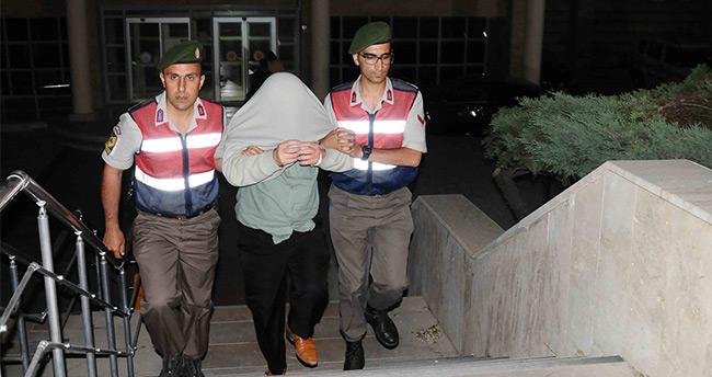 Muğla'da 24 kişinin öldüğü midibüsün sahibi tutuklandı