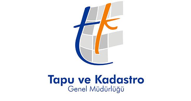 Tapu Kadastro'ya Bin 500 Sözleşmeli Personel Alınacak