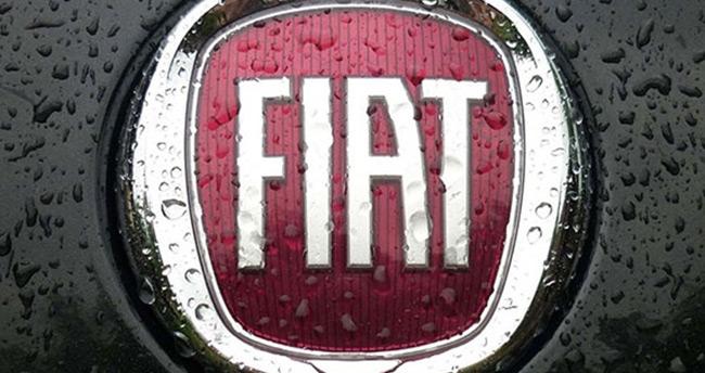 AB, Fiat nedeniyle İtalya'ya yasal süreç başlattı