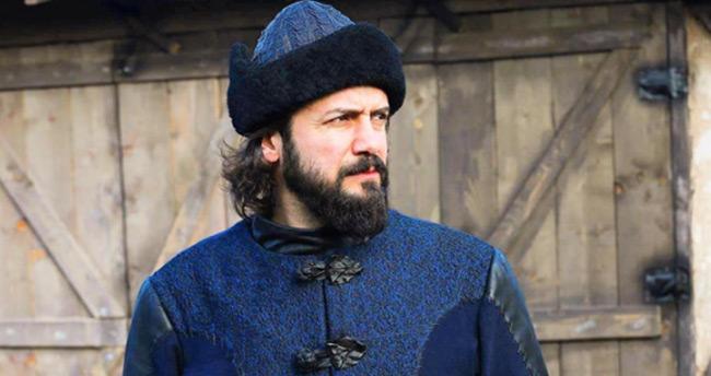 Diriliş Ertuğrul son bölümde Aliyar Bey öldü!