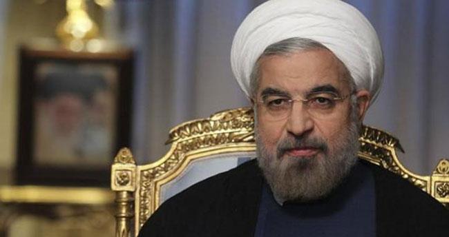 İran'ın yeni Cumhurbaşkanı kim oldu? – Hasan Ruhani kimdir? – İşte detaylar