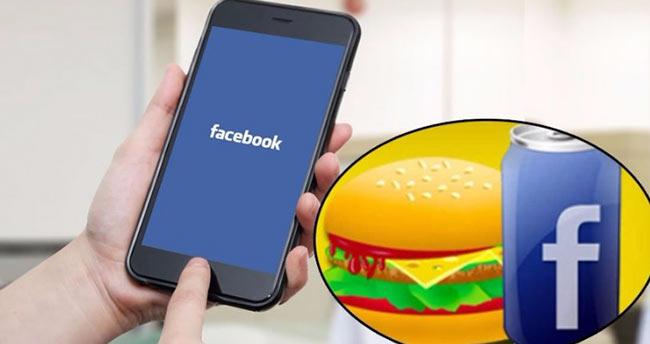 Facebook'tan öyle bir yenilik geliyor ki