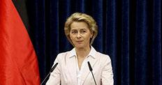 Almanya Dışişleri Bakanı'ndan İncirlik üssü ve Konya açıklaması