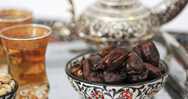 Ramazan'da 30 güne 30 altın öneri