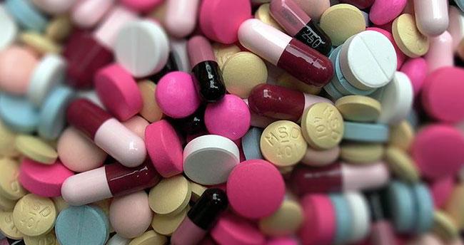 'B1 vitamini bile verilmiyor' iddialarına açıklama