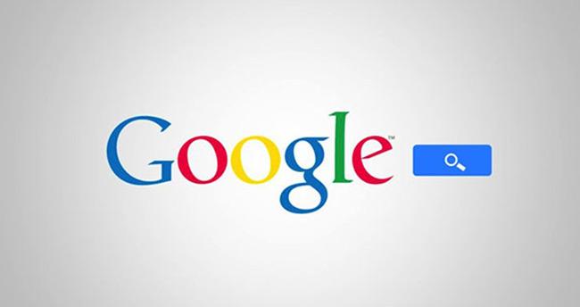 Google arama sayfasına 'Kişisel' seçeneği ekledi