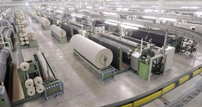 Tekstil devi Bossa satılıyor